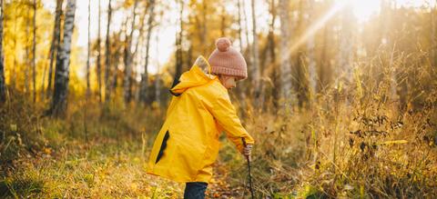 guide-dautomne-special-enfants.jpg