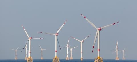 offshore-windpark-cpower.jpg