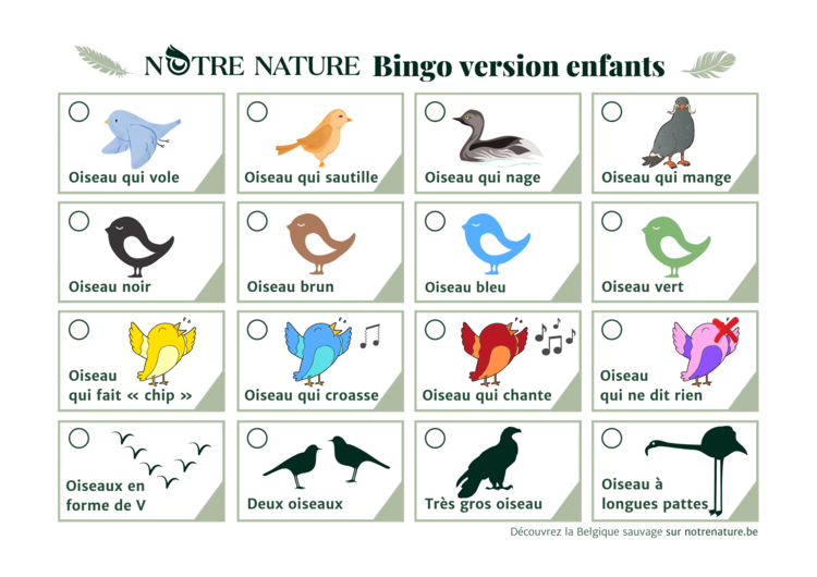 bingo-version-enfants.png