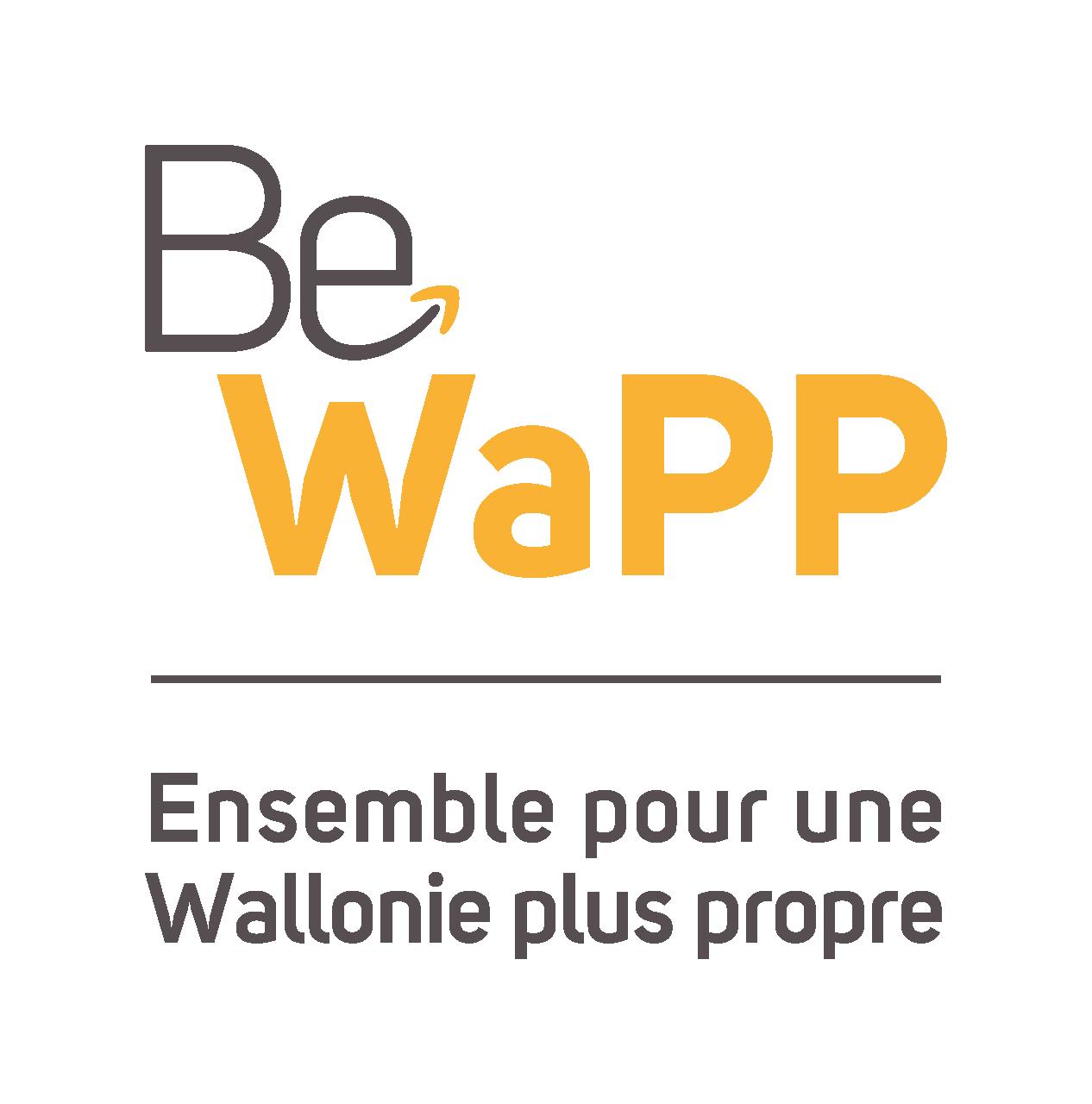 BeWapp