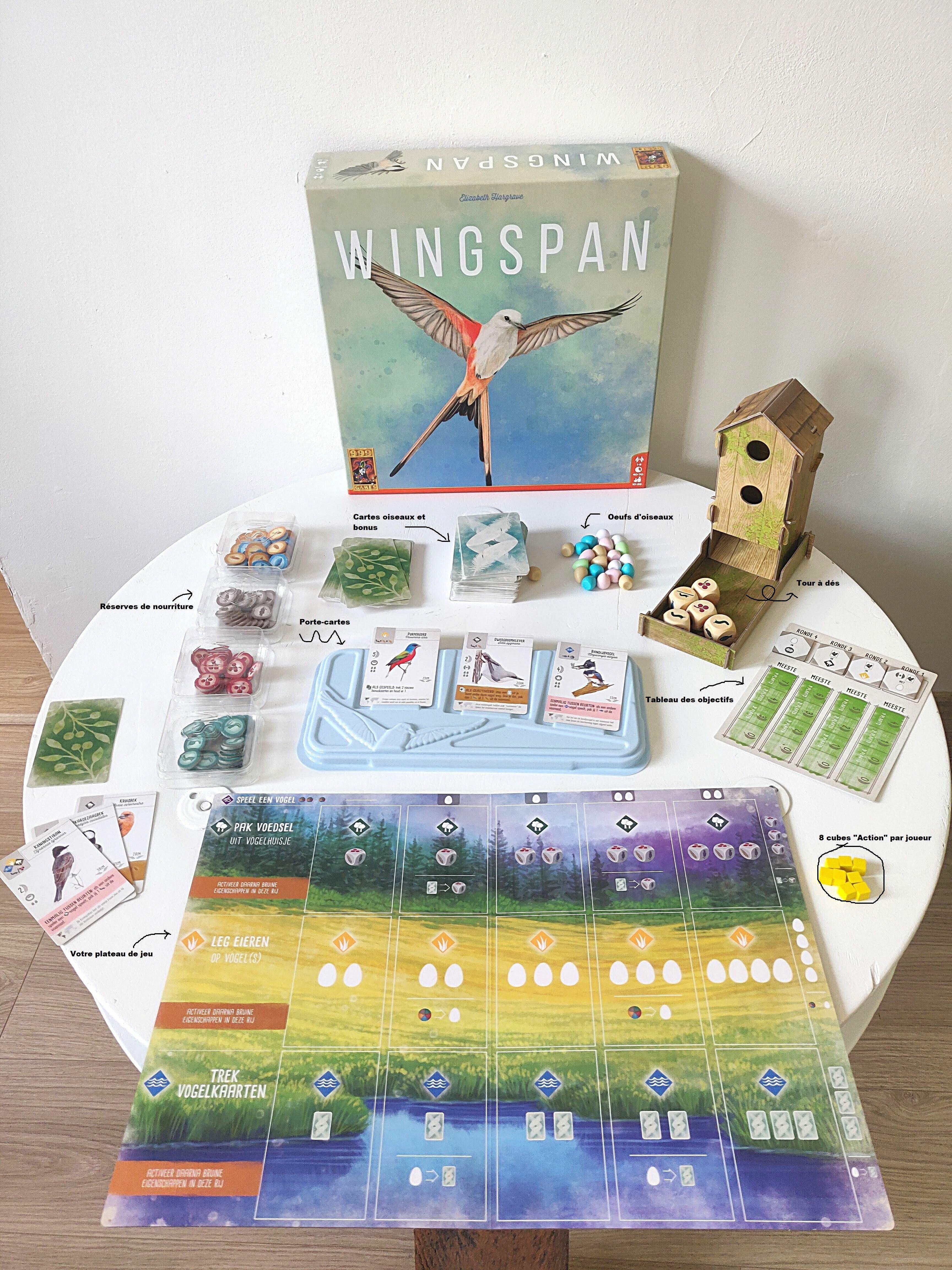 plateau-wingspan.jpg